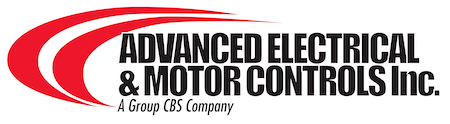 Advanced Electrical & Motor Controls
