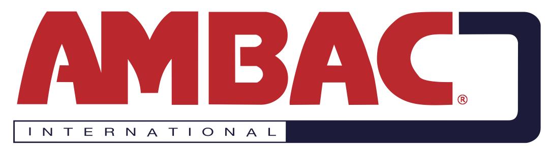 AMBAC International