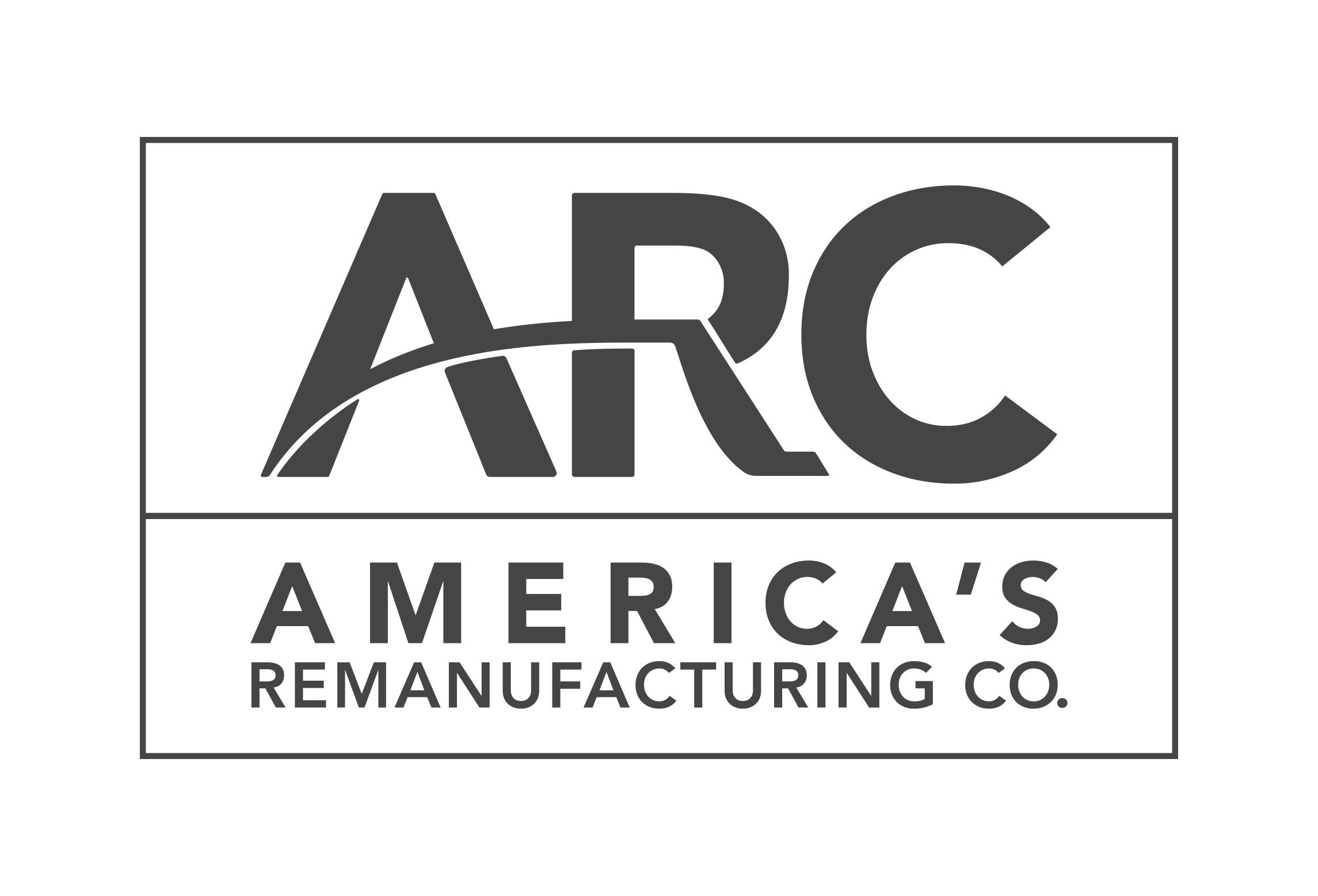 America's Remanufacturing Company