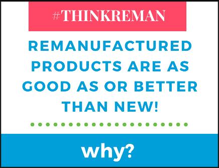 #ThinkReman Post 7/29/20